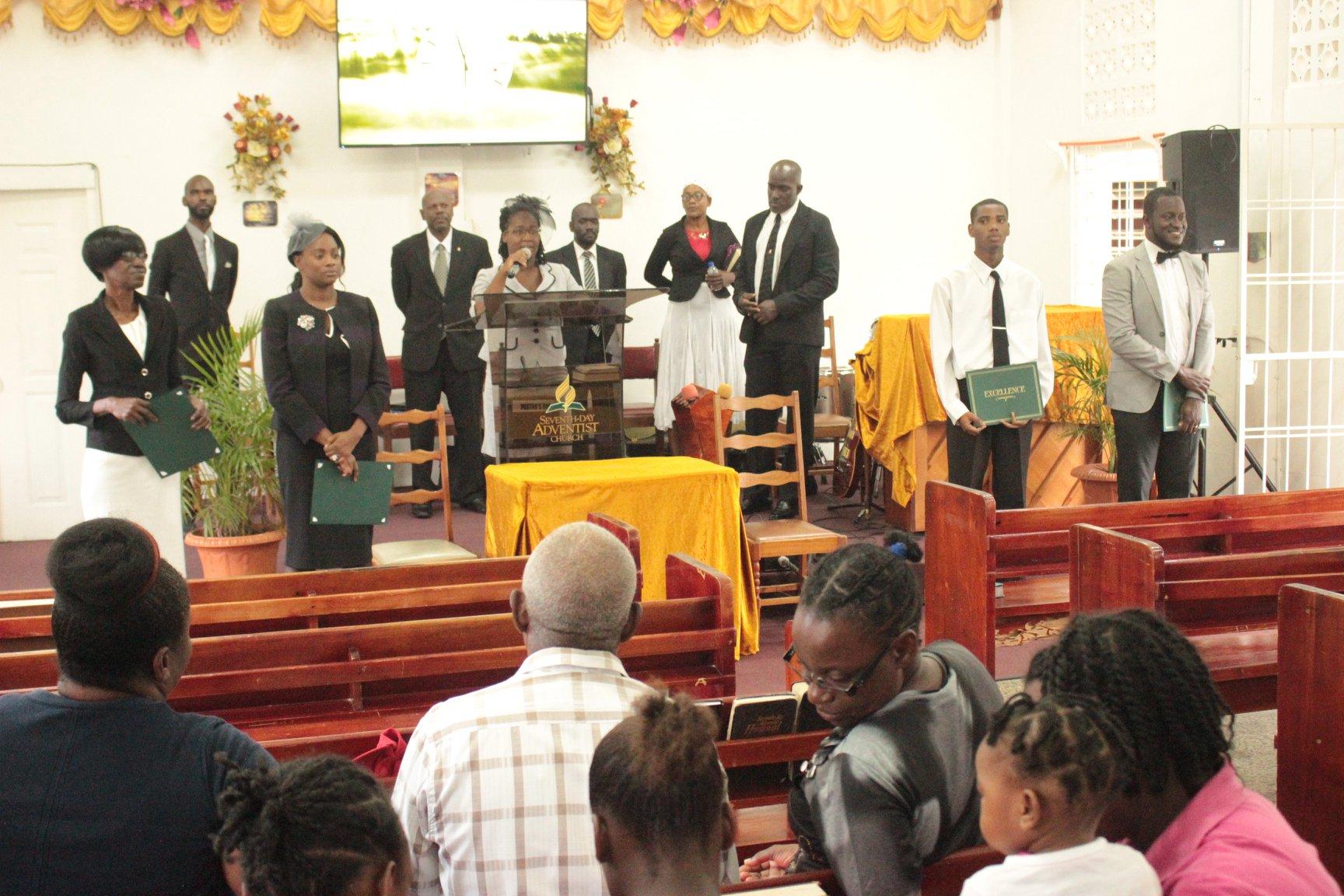 ordination (3)