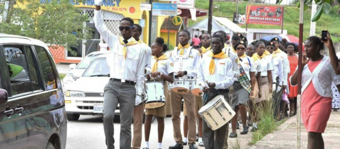 jamu-marchingband-grangehill1280